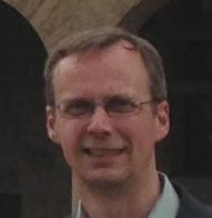 Pekka016-2