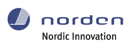 Nordic-Innovation-Logo-WP