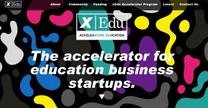 xEDU screenshot
