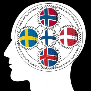 nordic-edtech