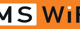 cmswire logo horizontal